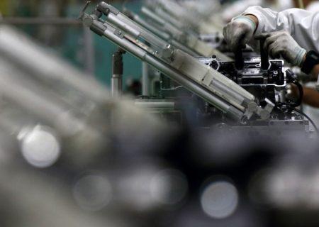 توافق چهار کمپانی بزرگ برای استانداردسازی باتریها