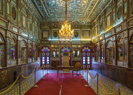 کاخها و موزههای تهران بعد از پنج ماه تعطیلی باز شدند