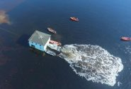 اسبابکشی قایقی