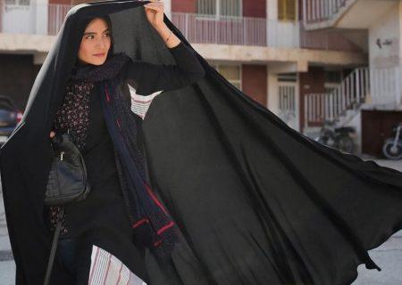اکران «قهرمان» اصغر فرهادی از ۵ آبان در سینماهای ایران