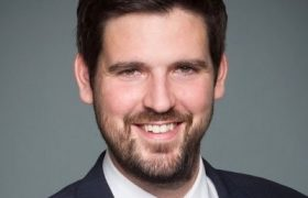 معرفی وزیر مهاجرت جدید کانادا