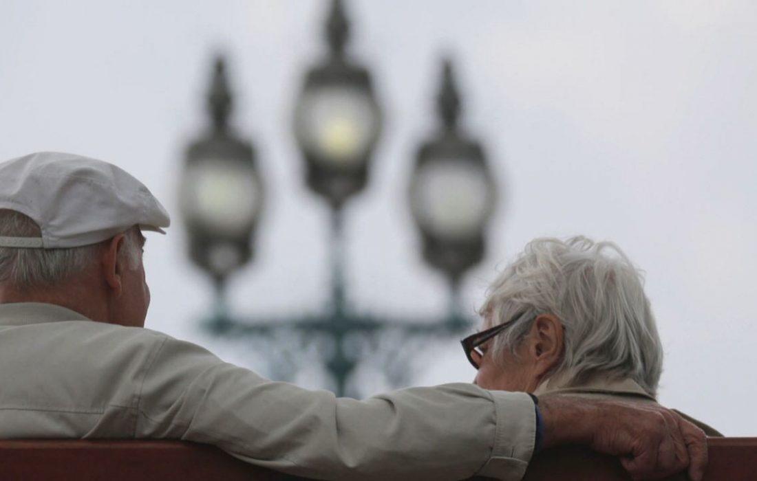 ۷۷ درصد کاناداییها نگران حقوق بازنشستگی خود هستند