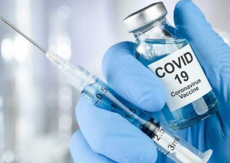 احتمال تزریق دوز سوم واکسن کرونا از آبان